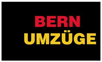 Umzüge für die Region Bern - so geht zügeln!